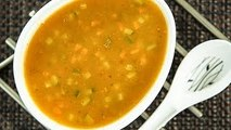 Mixed Vegetable Soup Vegetable Soup Recipe Healthy Recipes Soup Recipe Veg Soup By Ruchi