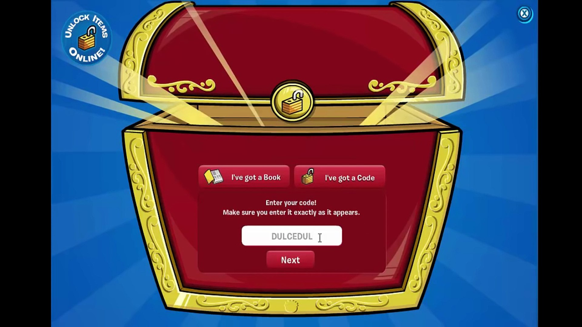 Club Penguin Codes: Unlock 100,000 Coins, 28 Items and 21 Furniture Items
