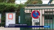 Grève des fonctionnaires : les écoles fermées
