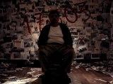 Hilos de la Memoria - Trailer