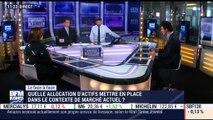Françoise Rochette VS Thibault Prébay (2/2): Dans le contexte actuel du marché français, comment évoluent les différents secteurs ? - 06/10