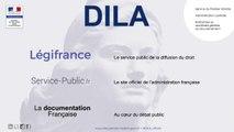 DILA INSTITUTION