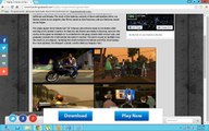 How To Download GTA SA LITE VERSION | [14MB] For Free On Any