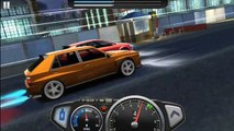 Top Speed: Drag & Fast Racing - Car Racing Games To Play Now For Free - Car Driving For Android