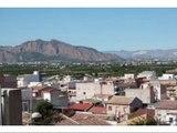 Investir dans l'immobilier sur la Costa Brava – Annonces immobilières vente maison villa appartement