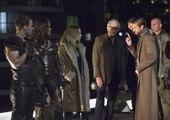 DC's Legends of Tomorrow Season 3 Episode 2 -- FULL HD Streaming