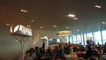 [Flight Report] AIR FRANCE | Paris ✈ Delhi | Airbus A330-200 | Business