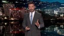 Harvey Weinstein: Late-Night Hosts Weigh In On Movie Producer's Alleged Behavior | THR News