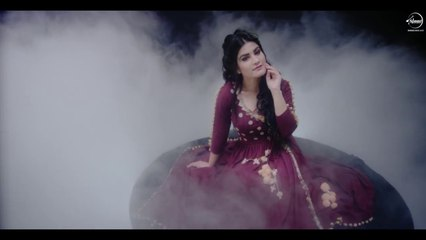 Sunakhi - Full Video - Kaur B - Desi Crew - Latest Punjabi Song 2017 - Speed Records HD