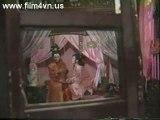 Film4vn.us-HLM-27.00