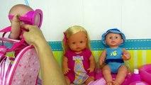 De Cupcakes Lucía Peppa Escuela Los Oreo Cocina La Pig Con Bebé wOXTPikZu