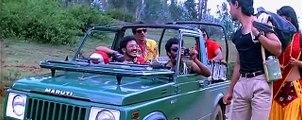 Firangi Full Hindi Movie Online Watch Free HD DVDRIP New Bollywood