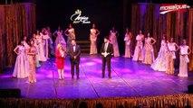 La soirée finale du concours Miss Tunisie 2017