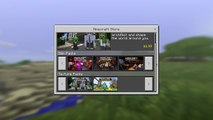 How is Minecraft Windows 10 Edition Different from PC Minecraft? - 30 Differences