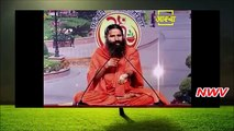Bhastrika Pranayam Yoga Asana Full Explain by Baba Ramdev Ji Method, Steps, Benefits, Precautions.