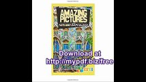 Amazing Pictures and Facts About Barcelona The Most Amazing Fact Book for Kids About Barcelona (Kid's U)