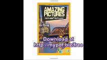 Amazing Pictures and Facts About Germany The Most Amazing Fact Book for Kids About Germany