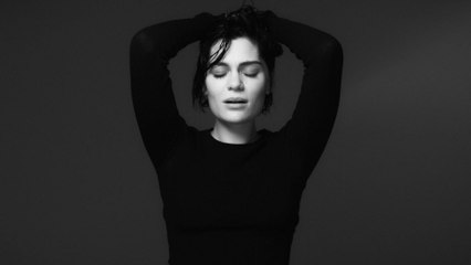 Jessie J - Not My Ex
