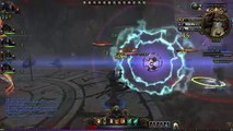 Neverwinter - PvP Domination (HD) gameplay: Hotenow Domination