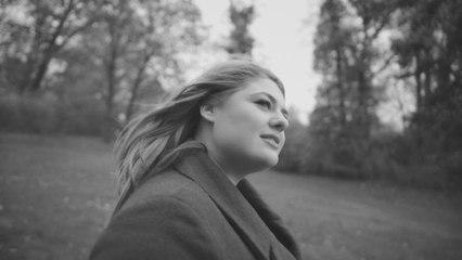 Alina - Die Einzige
