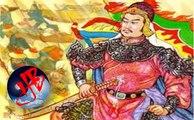 Người thầy bí ẩn dạy dỗ vua Quang Trung dựng thành nghiệp lớn