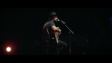 Mannarino - Apriti Cielo Live 2017