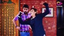 Landa Bazar Drama Serial - Episode # 28 - video dailymotion