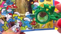 Tayo Surprise Toys Kinder Surprise Kinder Joy Learn Colors Squishy Slime Balls Disney Superhero TMNT
