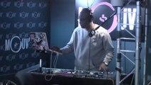 Le Wake-up Mix spécial West Coast : Dr. Dre, 2Pac, Snoop Dogg... [vidéo]