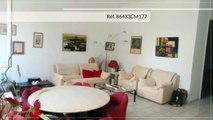 A vendre - Appartement - Marseille 6eme (13006) - 3 pièces - 74m²