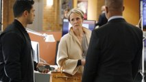 NCIS (Season 15 Episode 4) - CBS Premiere
