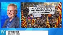 Catalogne : quelles conséquences pour l'Europe