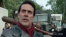 The Walking Dead Season 8 Episode 1 (The Walking Dead) AMC