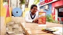 Ee rojullo Ammailu ll Boys must watch this telugu comedy short film by rajesh raj films
