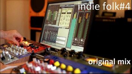 Indie Rock | Audio Sample | Online Mastering