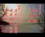 Vua Bịp Tái Xuất Giang Hồ Tập 35