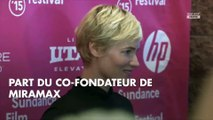 Affaire Harvey Weinstein : Brad Pitt aurait défendu Gwyneth Paltrow face au producteur