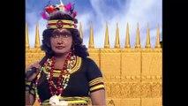 Vishnupuran B R Chopra - Episode 95 - video dailymotion