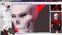 Sans and Papyrus Song by JT Machinima (UnderFell Mix by ATFT