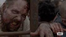 Fear the Walking Dead Season 3 Episode 15 : s03e15 - AMC
