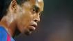 La fabuleuse pub de Nike avec Ronaldinho, Neymar et Mbappé