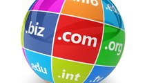 Want A Website? Here's Where To Go For Great Domain Name Registrations