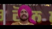 || Muqabla (Full Song) Ranjit Bawa-Binnu Dhillon-Bailaras--New Punjabi Songs 2017-Latest Punjabi Songs   ||