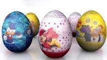 Surprise eggs Dino-Ei Saurierskelett zum Ausgraben Dinosaurierskelette DINOSAUR SKELETONS