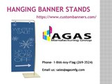 All that you need to know before buying Hanging Banner stands onlineAll that you need to know before buying Hanging Bann