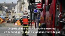 Le tour de Bretagne en cinq infos – 11/10/2017