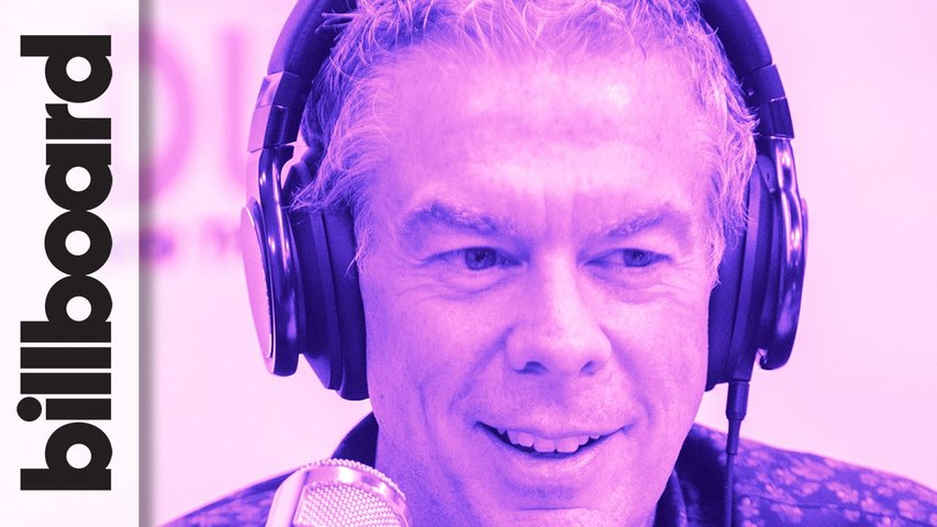 Elvis Duran's Coming Out Story   National Coming Out Day