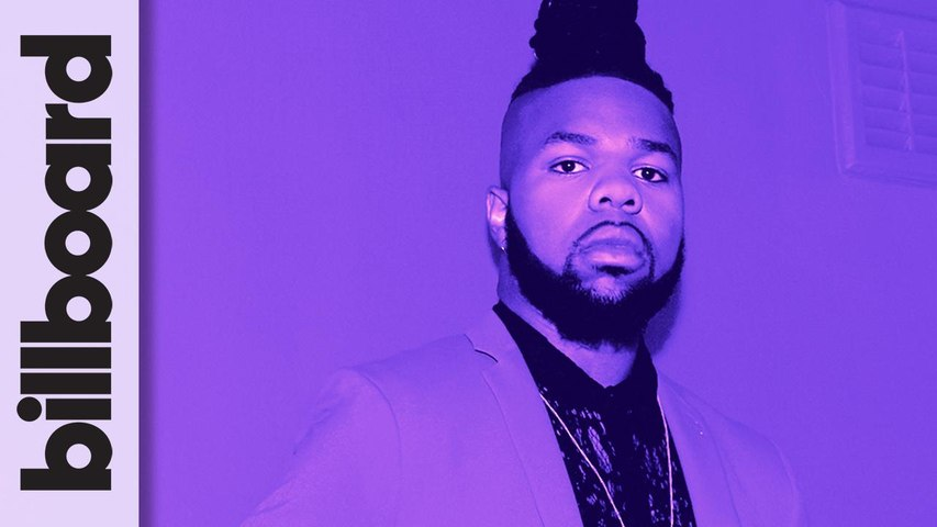 MNEK's Coming Out Story   National Coming Out Day