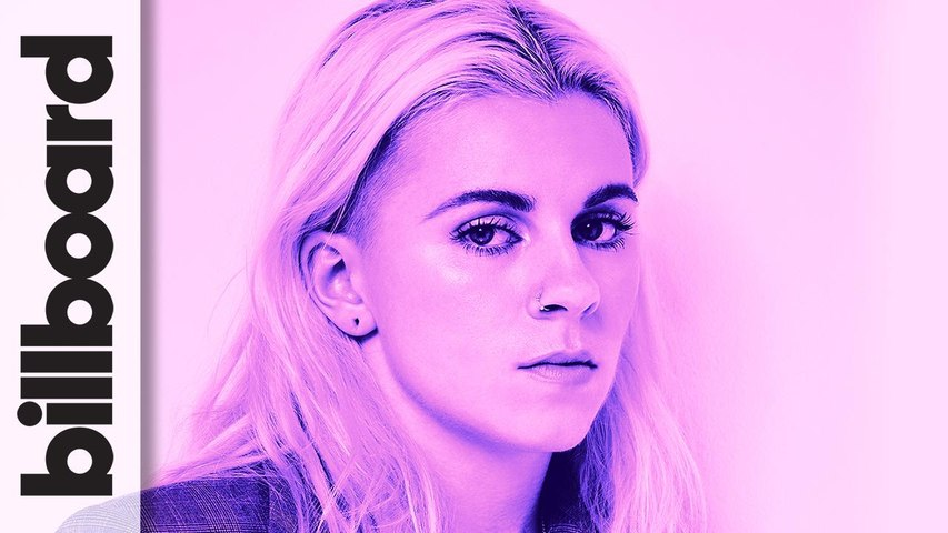 Lynn Gunn of PVRIS's Coming Out Story   National Coming Out Day