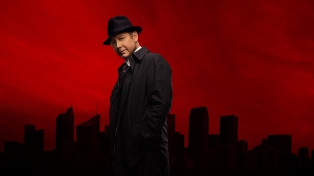 Full The Official Most Popular TV Original Video in -HD1080p : « The Blacklist Season 5 Episode 3 » [FINALE*SERIES] «FULL Epsode Long»